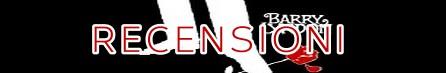 Barry Lindon banner recensioni