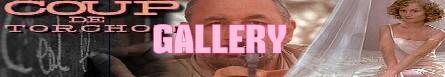 Colpo di spugna banner gallery