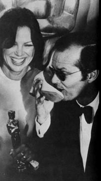 La serata 1976 3