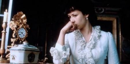 Sophie Marceau Anna Karenina 1