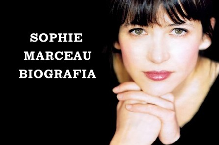 Sophie Marceau banner