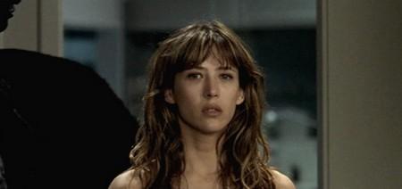 Sophie Marceau Belfagor