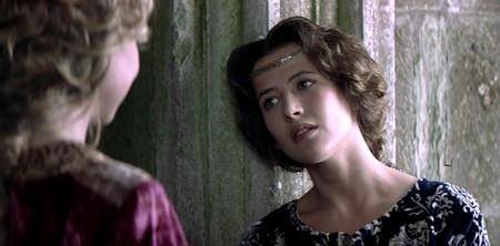 Sophie Marceau Braveheart 1