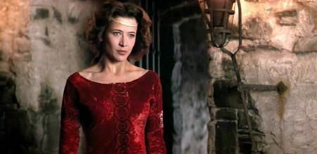 Sophie Marceau Braveheart 2