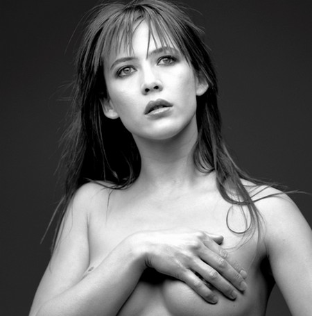 Sophie Marceau Foto 7