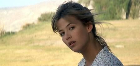 Sophie Marceau Pour Sacha 1