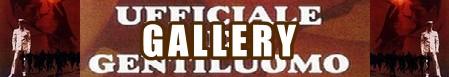 Ufficiale e gentiluomo banner gallery