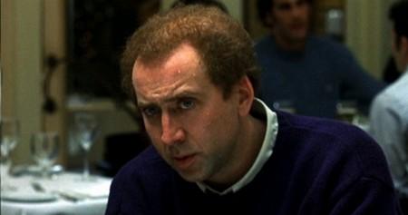 3 Nicholas Cage - Il ladro di orchidee