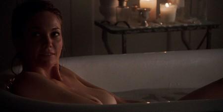 4 Diane Lane Unfaithful L'amore infedele