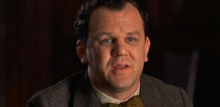 5 John C. Reilly - Chicago