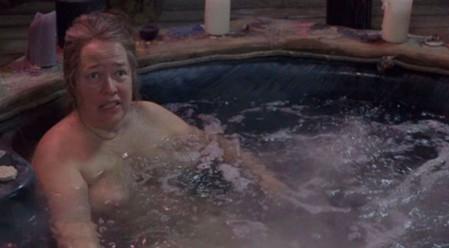 6 Kathy Bates- A proposito di Schmidt