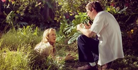 6 Meryl Streep - Il ladro di orchidee