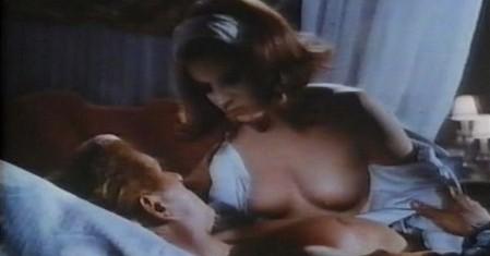 Andrée - l'esasperazione del desiderio nell'amore femminile 12