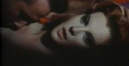 Andrée - l'esasperazione del desiderio nell'amore femminile 4