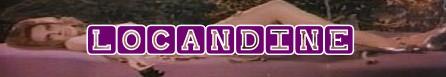 Andrée - l'esasperazione del desiderio nell'amore femminile banner locandine