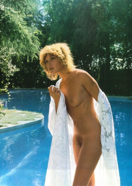 Marlene Jobert foto 16