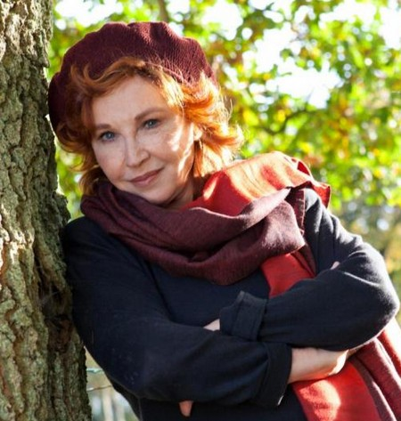 Marlene Jobert foto 3
