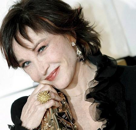 Marlene Jobert foto 5