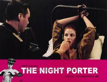 Portiere di notte lc2