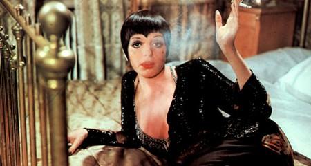 06 Liza Minnelli