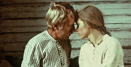 1 Karl e Kristina