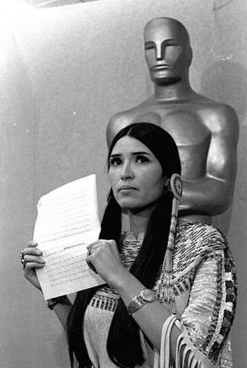 Oscar 1973