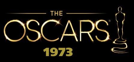 Oscar banner 1