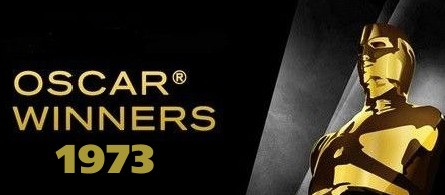 Oscar banner 2