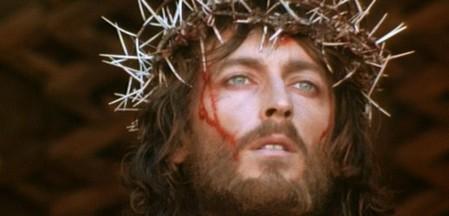 2 Gesu di Nazareth