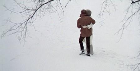 Love story 11