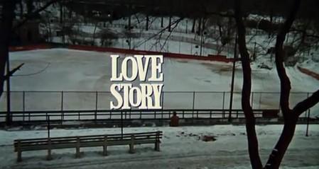Love story 16