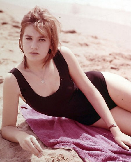 Catherine Spaak foto 13