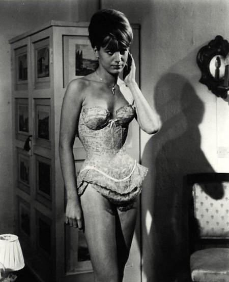 Catherine Spaak foto 15