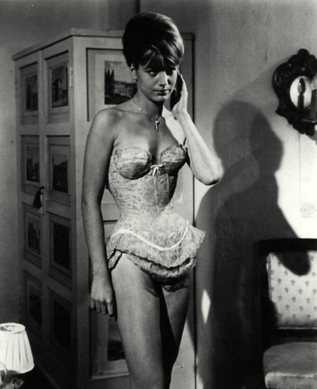Catherine Spaak foto 15