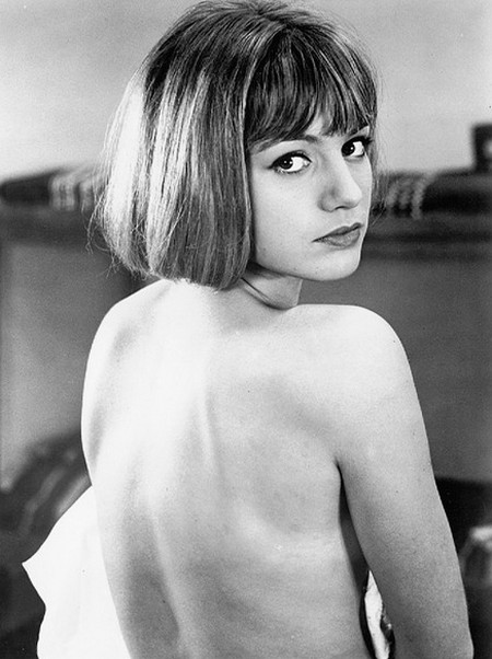 Catherine Spaak foto 5
