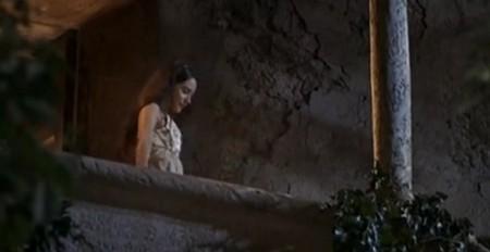 Romeo e Giulietta 11