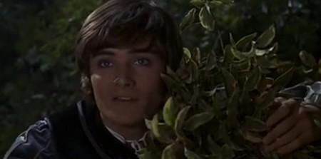 Romeo e Giulietta 12