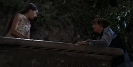 Romeo e Giulietta 13