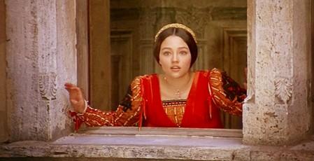 Romeo e Giulietta 14