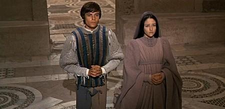 Romeo e Giulietta 15