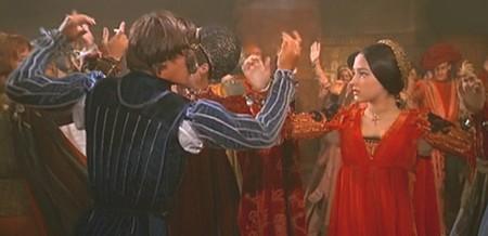 Romeo e Giulietta 5