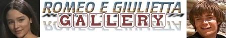 Romeo e Giulietta banner gallery
