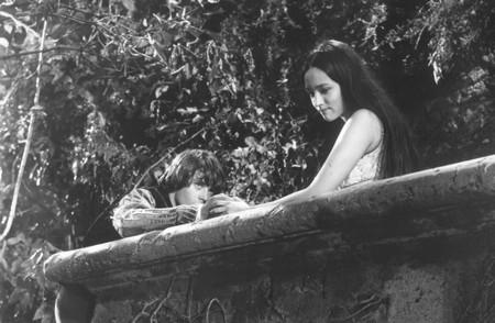Romeo e Giulietta foto 3