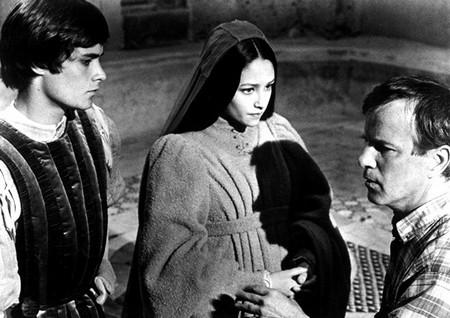Romeo e Giulietta foto 4