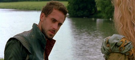 Shakespeare in love 10