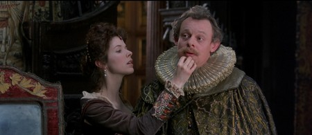 Shakespeare in love 11