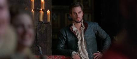 Shakespeare in love 12