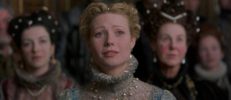 Shakespeare in love 14