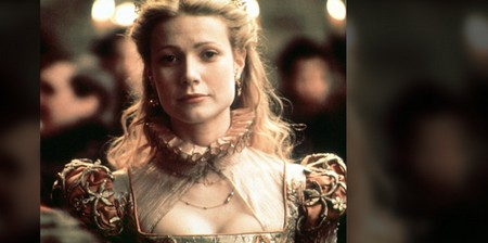 Shakespeare in love 3