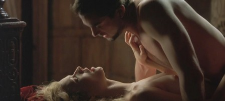 Shakespeare in love 5